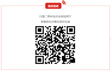 1585045244(1).png