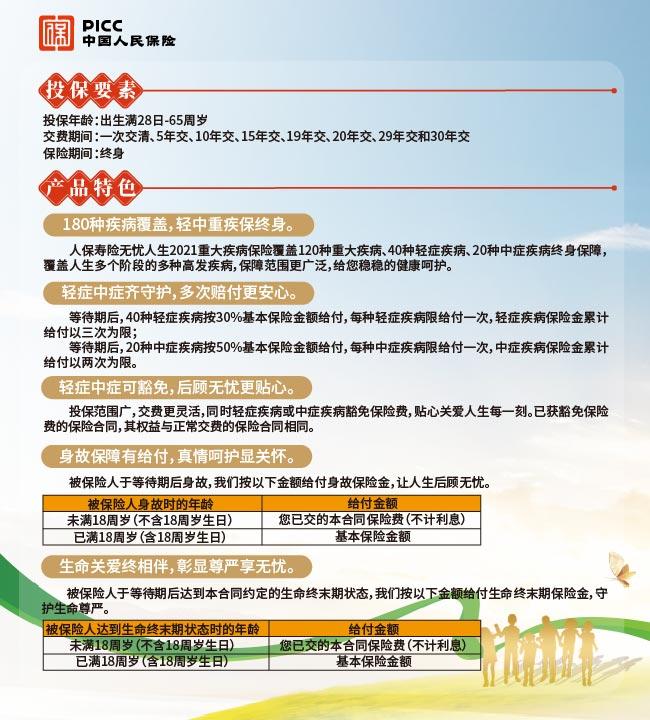 PICC-无忧人生2021重大疾病保险-650x720px-产品介绍.jpg